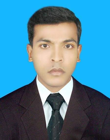 Md. Nasiruddin