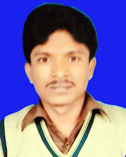 Hossen Ali