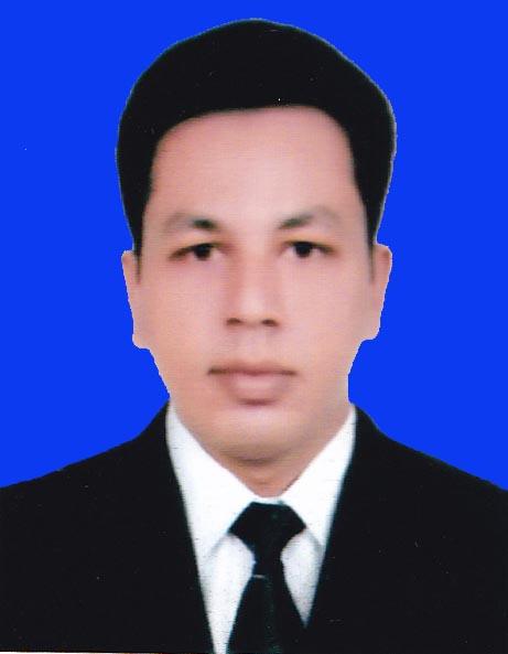 Khokon Miah