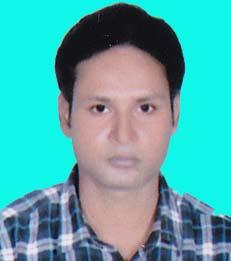Md. Asaaduzzaman Nayan
